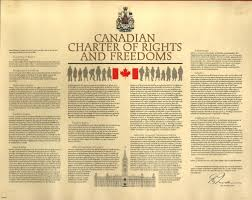 charterrights