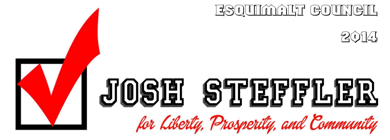 cropped-header_vote_josh_steffler_esquimalt1.png