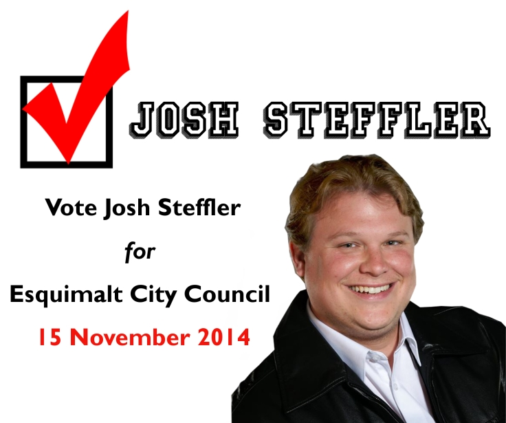 Vote_Josh_Steffler_Esquimalt